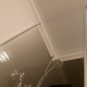 maler-wedel-hamburg-innenarbeiten-badezimmer-dusche
