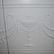 maler-wedel-hamburg-innenarbeiten-fliesen-detail