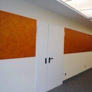 maler-wedel-hamburg-innenarbeiten-flurwand-rot-braun-marmor