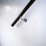 maler-wedel-hamburg-innenarbeiten-handlauf-detail