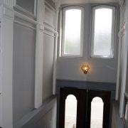 maler-wedel-hamburg-innenarbeiten-hauseingang-weiss