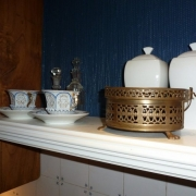 maler-wedel-hamburg-innenarbeiten-kueche-blau-detail