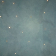 maler-wedel-hamburg-innenarbeiten-sternenhimmel-licht