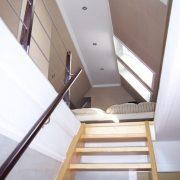 maler-wedel-hamburg-innenarbeiten-treppe-aufgang-boden