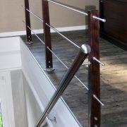 maler-wedel-hamburg-innenarbeiten-treppe-handlauf