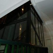 maler-wedel-hamburg-innenarbeiten-treppenhaus-glas