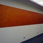 maler-wedel-hamburg-innenarbeiten-wand-rot-marmorlook