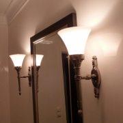maler-wedel-hamburg-innenarbeiten-wand-weiss-spiegel