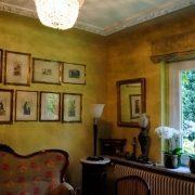 maler-wedel-hamburg-innenarbeiten-wohnzimmer-bilder