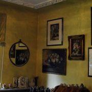 maler-wedel-hamburg-innenarbeiten-wohnzimmer-gold
