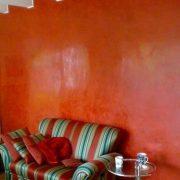 maler-wedel-hamburg-innenarbeiten-wohnzimmer-rot