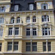 maler-wedel-hamburg-vorher-nachher-aussen-nachher-fassade-in-neuem-glanz