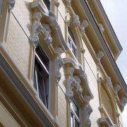 maler-wedel-hamburg-vorher-nachher-aussen-nachher-fassade-stuck-elemente