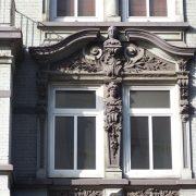 maler-wedel-hamburg-vorher-nachher-aussen-vorher-fassade-stuck