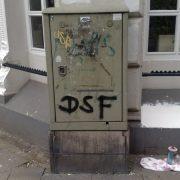 maler-wedel-hamburg-vorher-nachher-aussen-vorher-stromkasten-graffiti