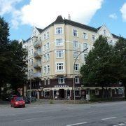 maler-wedel-hamburg-aussenarbeiten-hauswand-tarpenbekstrasse-1