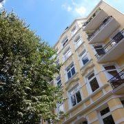 maler-wedel-hamburg-aussenarbeiten-hauswand-tarpenbekstrassse-3