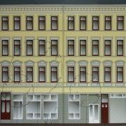 Maler-in-Wedel-und-Hamburg-Farbvorschlag-Aussenfassade-2