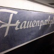 maler-wedel-hamburg-innenarbeiten-tiefgarage-frauenparkplaetze