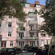 Maler-in-Wedel-und-Hamburg-Farbvorschlag-Geibelstrasse-Aussenfassade-3