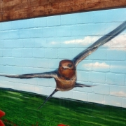 maler-in-wedel-und-hamburg-aussenarbeiten-graffiti-falke
