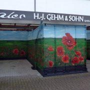 maler-in-wedel-und-hamburg-aussenarbeiten-graffiti-mohnblumenfeld-5