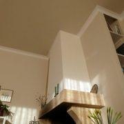 maler-in-wedel-und-hamburg-innenarbeiten-wohnzimmer-kamin-2