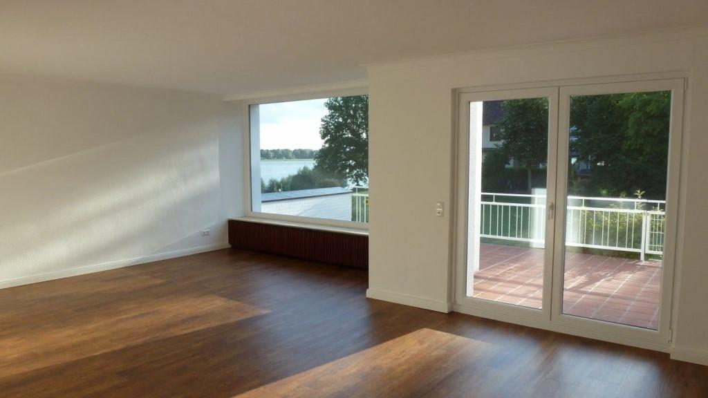 Maler Wedel Hamburg Bodenbelaege Wohnzimmer Parkettdesign Terrasse