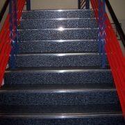 maler-wedel-hamburg-bodenbelaege-treppe