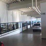 Maler Gehm Wedel Hamburg Innennarbeiten Autohaus Biesterfeldt