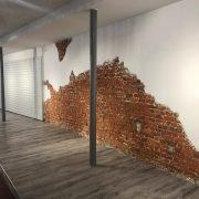 Maler Gehm Wedel Hamburg Innenarbeiten Ottensen Malerarbeiten