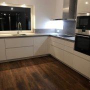 Maler-für-Wedel-und-Hamburg-Innenarbeiten-Küche