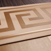 Maler Gehm in Wedel & Hamburg - Innenarbeiten - Produkttrends 2019 - Bild 23