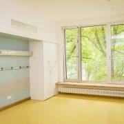 Maler-für-Wedel-und-Hamburg-Innenabeiten-UKE-Kinderzimmer
