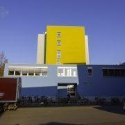Maler-für-Wedel-und-Hamburg-Aussenarbeiten-UKE-Bild 02
