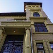 Maler-für-Wedel-und-Hamburg-Aussenarbeiten-UKE-Bild 10