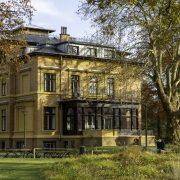 Maler-für-Wedel-und-Hamburg-Aussenarbeiten-UKE-Bild 18