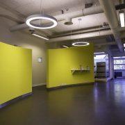 Maler-für-Wedel-und-Hamburg-Innenarbeiten-UKE-Bild 03