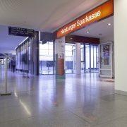 Maler-für-Wedel-und-Hamburg-Innenarbeiten-UKE-Bild 08