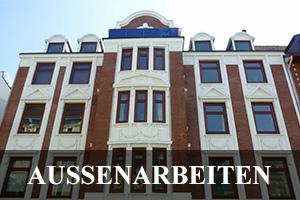 Maler-Gehm-Wedel-Hamburg-Aussenarbeiten-Teaser