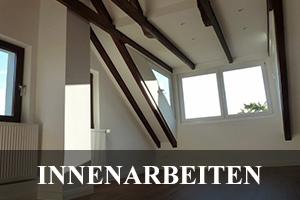 Maler-Gehm-Wedel-Hamburg-Innenarbeiten-Teaser