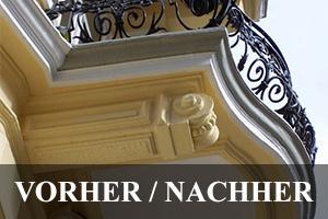 Maler-Gehm-Wedel-Hamburg-Vorher-Nachher-Teaser
