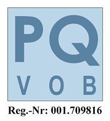 Maler-in-Wedel-und-Hamburg-PQ-Logo
