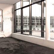 Maler-für-Wedel-und-Hamburg-Innenarbeiten-Karoline-Raum1