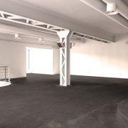 Maler-für-Wedel-und-Hamburg-Innenarbeiten-Karoline-Raum2