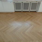 Maler-für-Wedel-und-Hamburg-Innenarbeiten-Boden