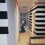 Maler-für-Wedel-und-Hamburg-Innenarbeiten-EKZ