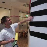 Maler-für-Wedel-und-Hamburg-Innenarbeiten-Einkaufszentrum