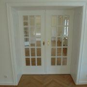 Maler-für-Wedel-und-Hamburg-Innenarbeiten-Zwischentür