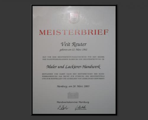 maler-wedel-urkunde_03